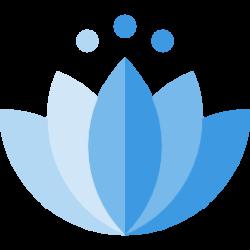 Explore Yoga Retreats