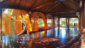 Yoga Land
