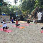 Yogalife Goa